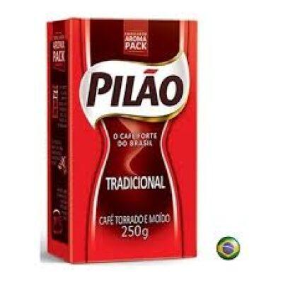 Café Pilão 250 gr